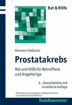 Prostatakrebs - Delbrück, Hermann