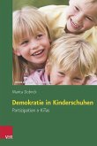 Demokratie in Kinderschuhen