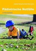 Pädiatrische Notfälle für das Personal im Rettungsdienst