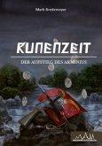 Der Aufstieg des Arminius / Runenzeit Bd.3