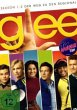 Glee - Season 1.2 (4 DVDs)