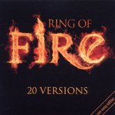 One Song Edition.Ring Of Fire