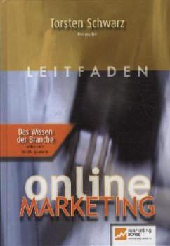 Leitfaden Online-Marketing2