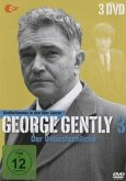 George Gently (Staffel 03) (3 Discs)