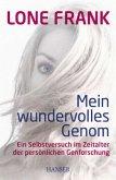 Mein wundervolles Genom