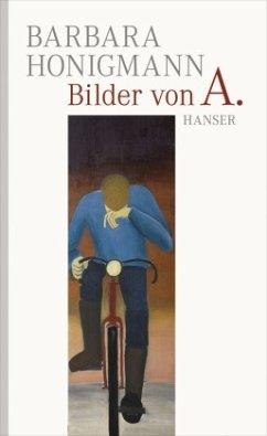Bilder von A. - Honigmann, Barbara