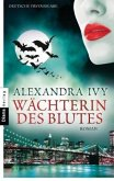 Wächterin des Blutes / Guardians of Eternity Bd.6