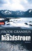 Der Mahlstrom / Rino Carlsen Bd.1