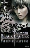 Vampirschwur / Black Dagger Bd.17