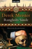 Rungholts Sünde / Patrizier Rungholt Bd.2