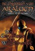 Der Gefangene des Wüstenvolks / Die Chroniken von Araluen Bd.7