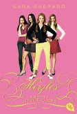 Herzlos / Pretty Little Liars Bd.7