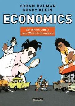 Economics übersetzung