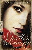 Schattenschwingen / Schattenschwingen Trilogie Bd.1