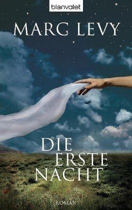 Buch-Reihe Keira und Adrian von Marc Levy