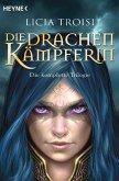 Die Drachenkämpferin - Die komplette Trilogie