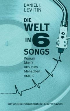 Die Welt in 6 Songs