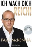 Ich mach dich reich! (m. Audio-CD)