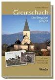 Greutschach