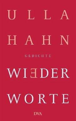 Wiederworte - Hahn, Ulla