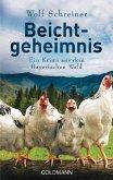 Beichtgeheimnis / Baltasar Senner Bd.1