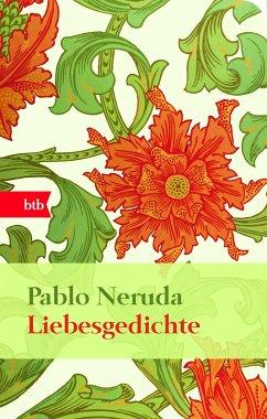 Liebesgedichte - Neruda, Pablo