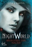 Kriegerin der Nacht / Night World Bd.9