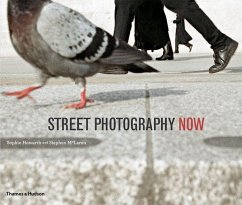 Street Photography Now - Howarth, Sophie; McLaren, Stephen
