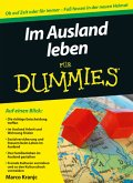 Im Ausland leben für Dummies
