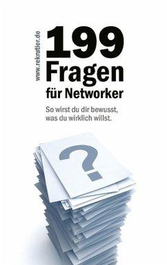 199 Fragen für Networker
