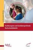 Fachübergreifende und fachbezogene Hochschuldidaktik