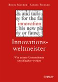 Innovationsweltmeister