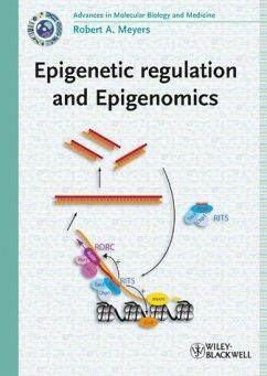 Epigenetic Regulation and Epigenomics. 2 Volumes