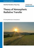 A Comprehensive Introduction to Atmospheric Radiative Transfer