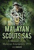 Malayan Scouts SAS