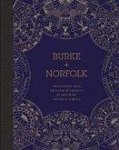 Burke + Norfolk