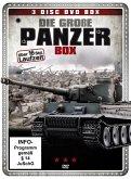 Die Große Panzerbox Deluxe Edition