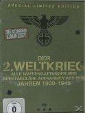Der 2. Weltkrieg Waffengattungen Deluxe Edition
