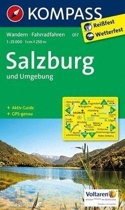 Singles in salzburg und umgebung