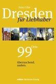 Dresden für Liebhaber