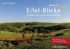 Eifel-Blicke 02