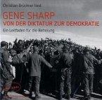 Von der Diktatur zur Demokratie, 2 Audio-CDs