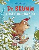 Dr. Brumm feiert Weihnachten (Mini)