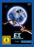 E.T. - Der Außerirdische (nur für den Buchhandel)