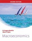 Macroeconomics Split