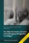 Das EBQ-Instrument und seine entwicklungspsychologischen Grundlagen