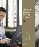 Principles of Financial and Managerial Accounting Using Excel (R) for Success, International Edition (with Essential Resources: Excel Tutorials Printed Access Card)