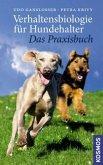 Verhaltensbiologie für Hundehalter