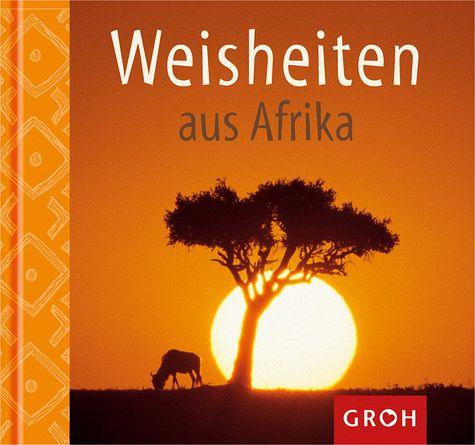 afrikanische pornos Pornos Gratis - GuteSex Filme