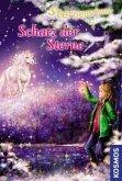 Schatz der Sterne / Sternenschweif Bd.28